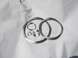 royal coil DIN 2093_DIN 6796_Belleville disc spring